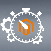 Performance in Magento – Stoppuhr-Icon