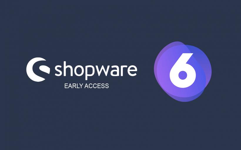Early Access Shopware