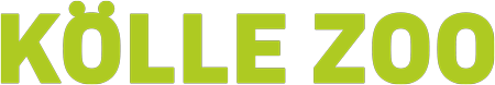 Das Logo des Koelle Zoo Online-Shops