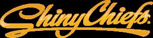 Das Logo von Shinychiefs