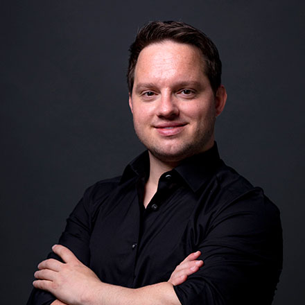 Sebastian Kübler