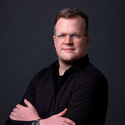 Julian Wottawa