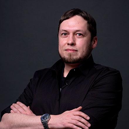 Karl-Heinz Harris