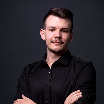 Max Herber